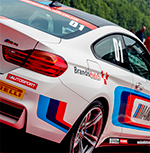 【ブランズハッチ】BRANDS HATCH GP HISTORICAL FESTIVAL 27 | BMW M4 (F82)