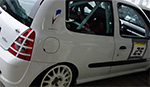 Renault Clio II Cup (182)