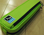 【PUMA】Slim Type Pen Case 788PMLG-900