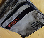 【PUMA】Product 1984? My School Bag